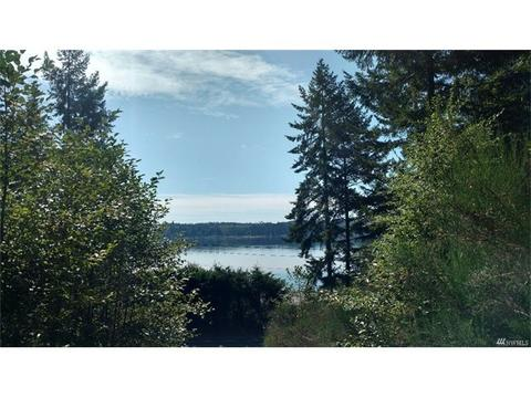 6240 NE North Shore RdBelfair, WA 98528