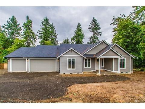 3024 92nd Ave EEdgewood, WA 98371