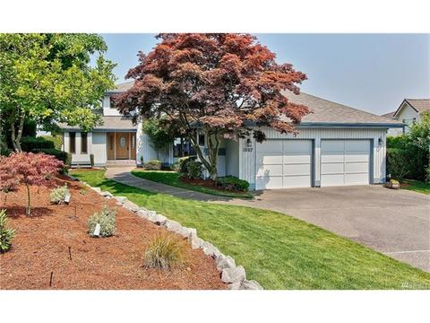 1887 58th St NETacoma, WA 98422
