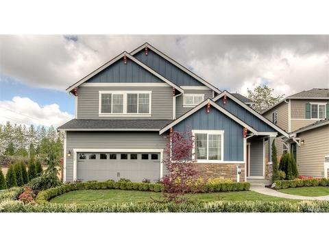 house sale listing