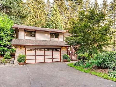 7314 maltby rd woodinville wa 24 photos mls 1339473 movoto
