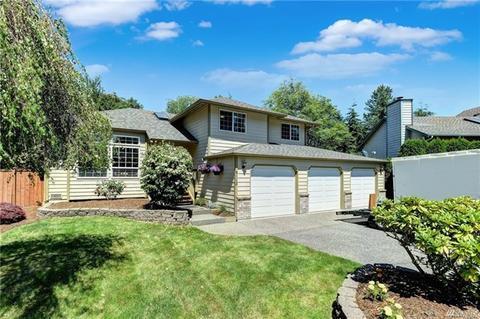 Soperwood Real Estate   Homes for Sale in Soperwood, Lake