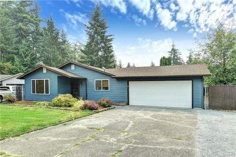 Delta, Everett, WA Mobile Homes for Sale - 0 Listings - Movoto on furniture in everett wa, apartments in everett wa, weather in everett wa,