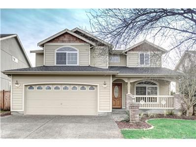 houses for sale puyallup wa 406 puyallup homes for sale wa real estate movoto