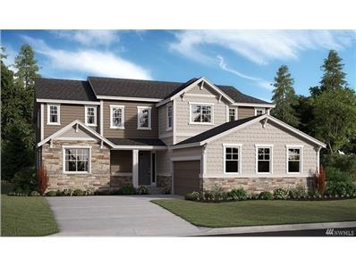 houses for sale puyallup wa detached garage 406 puyallup homes for sale wa real estate movoto