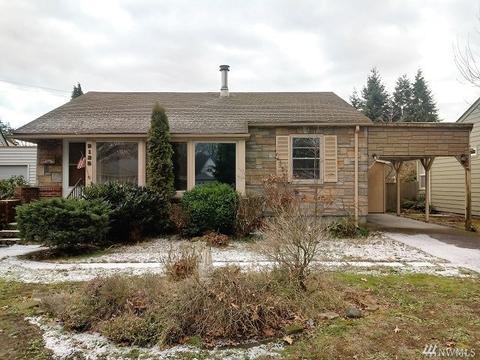218 Longview Homes For Sale Longview Wa Real Estate Movoto