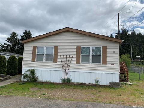 83 Belfair Homes for Sale - Belfair WA Real Estate - Movoto