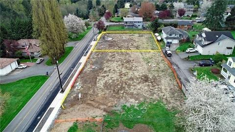 29 Lake Stevens WA Lot & Land for Sale - Movoto