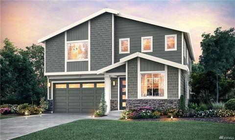 163 Lake Stevens Homes for Sale - Lake Stevens WA Real