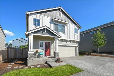 1945 Vancouver Homes for Sale - Vancouver WA Real Estate