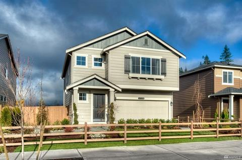 43 Granite Falls Homes For Sale Granite Falls Wa Real