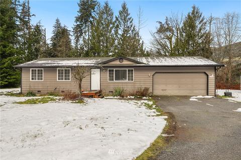 Granite Falls Homes For Sale Granite Falls Wa Real Estate Movoto