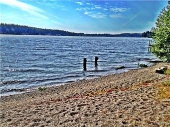 3500 E Mason Lake Dr, Grapeview, WA