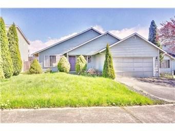27349 Village Pl, Stanwood, WA
