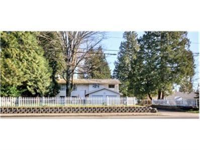 13807 Beverly Park Rd, Lynnwood, WA