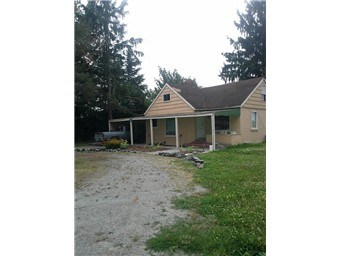 15712 Penn Rd, Mount Vernon, WA