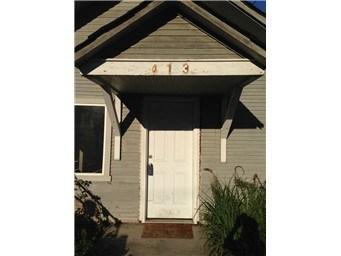 413 W Second St, Port Angeles, WA