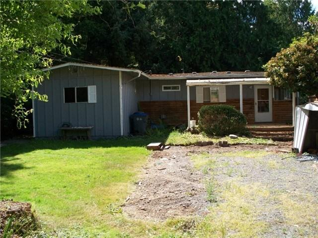 361 E Mason Lake Dr Grapeview, WA 98546
