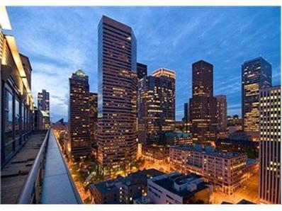 715 2nd Ave #APT 2001-, Seattle, WA