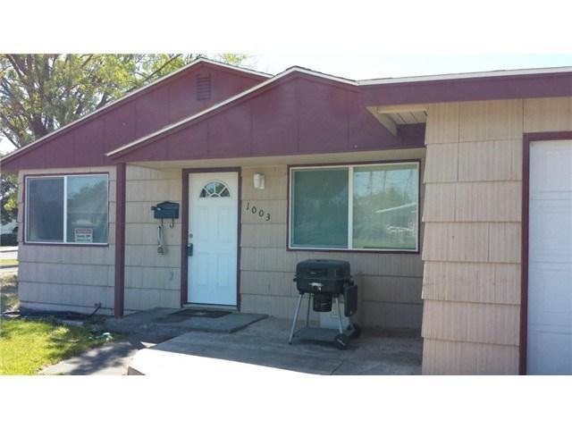 1003 W Oregon St, Moses Lake, WA