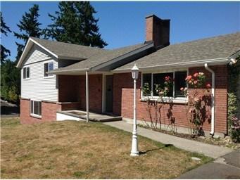 8911 Rose Rd, Lakewood WA 98498