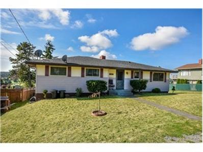 1333 Swantown Rd, Oak Harbor, WA