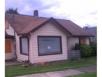 3912 S Cushman Ave, Tacoma WA 98418