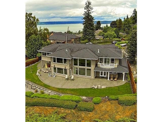4801 Harbor View Dr, Tacoma, WA