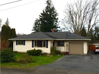 meet nooksack singles Sold: 2 bed, 1 bath, 1476 sq ft house located at 506 w 3rd st, nooksack, wa 98276 sold for $209,141 on jun 5, 2018 mls# 1238195 great opportunity to own this cute single family home that.