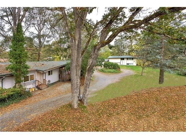 14817 Murray Rd, Lakewood WA 98439