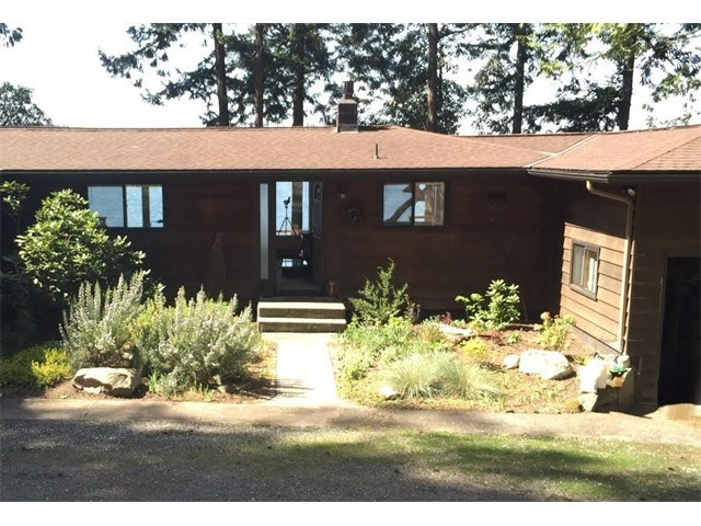 25 Westerly Ct, Eastsound WA 98245