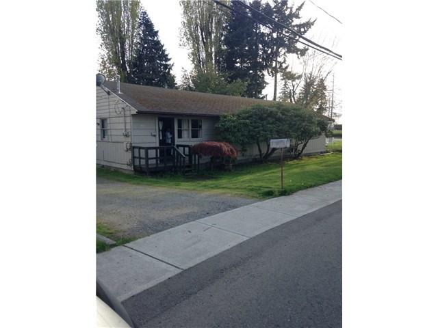 3001 NE 16th St, Renton, WA