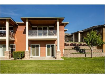 9226 NW Red Cliff Dr #APT B62, Quincy, WA