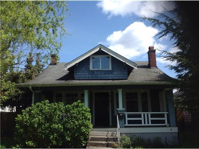 Loans near  S Trafton St, Tacoma WA
