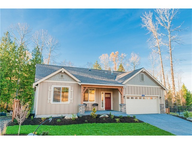 345 Twin Brooks Ct, Mount Vernon, WA