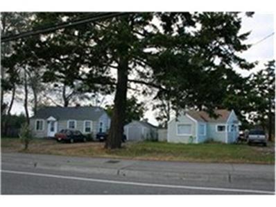 744 E Whidbey Ave, Oak Harbor, WA