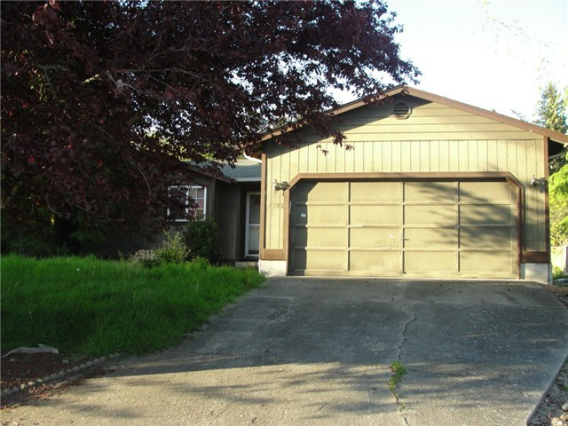 7721 275th St, Stanwood, WA