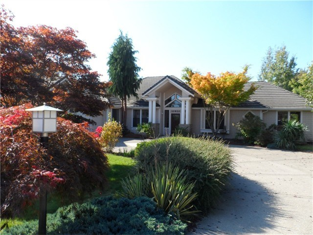 10920 64th Ave, Gig Harbor, WA