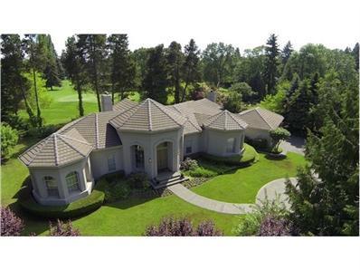 70 Country Club Cir, Lakewood WA 98498