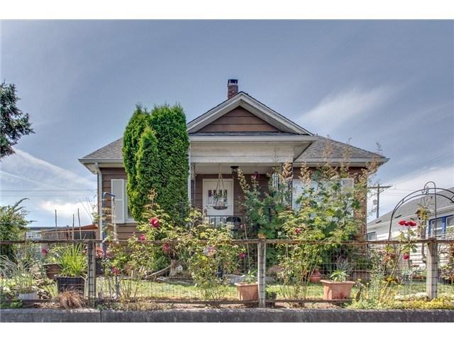 3506 Colby Ave, Everett, WA