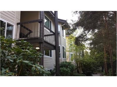704 136th Pl #d2, Bellevue, WA