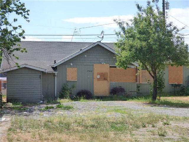 Loans near  S Oakes St, Tacoma WA