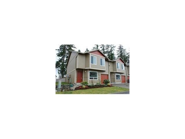 Loans near  th St E , Tacoma WA