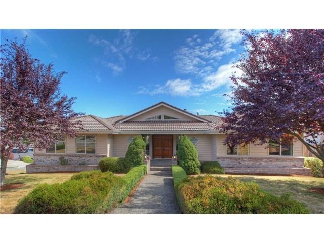 1865 Parkview Dr, Tacoma, WA