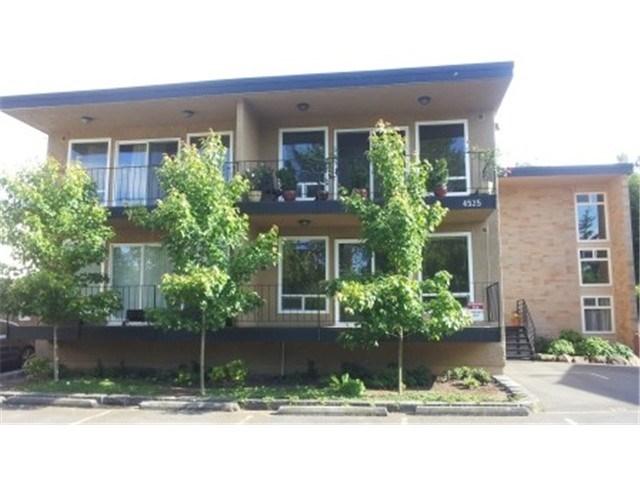 4525 S Henderson St #APT 204, Seattle, WA