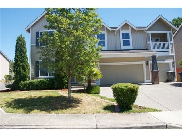 302 Lynnwood Ave, Renton, WA