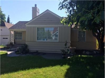 109 S Emerson Ave, Wenatchee, WA