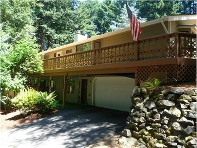 4418 144th St, Gig Harbor, WA
