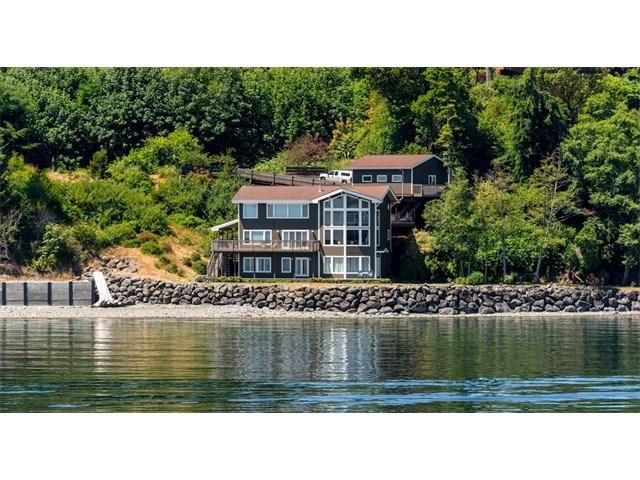 5492 Rockaway Beach Rd, Bainbridge Island, WA