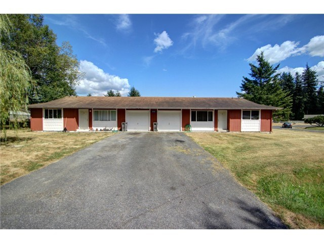24361 Richards Rd #APT ab, Sedro Woolley, WA